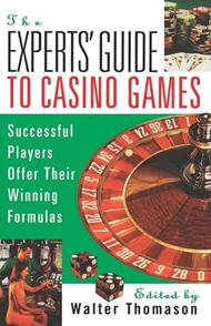 Best gambling book downstream casino oklahoma gaming age