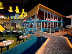 Stephen Starr Resturants In Atlantic City Nj