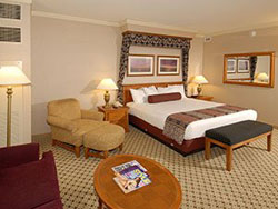 Bayview Premium Room