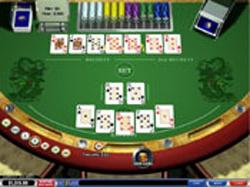 online paigow poker