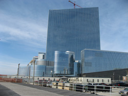 Revel - Atlantic City