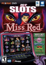 Casino Slot Games On Dvd